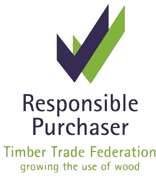 Timber Trade Federation - Responsible Purchaser